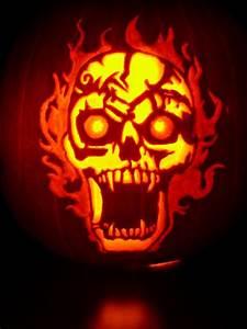 Kürbis Schnitzen Muster : mark ratliff pumpkin carving horrorparty pinterest k rbis k rbisse schnitzen und schnitzen ~ Markanthonyermac.com Haus und Dekorationen