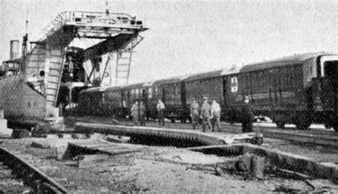 day activities   southern railway railcouk