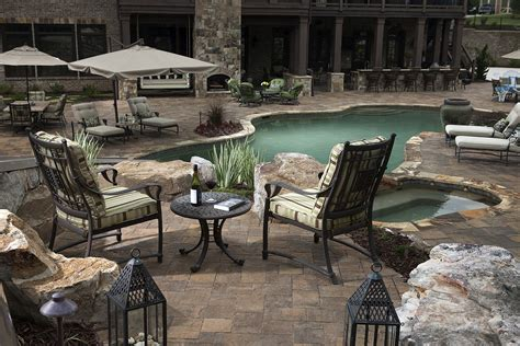 Patio Pavers Accessories The Top 7 Patio Musthaves. Paint Color Ideas For Patio. Patio Furniture Refinishing Orlando. Patio Table Umbrella Chairs. Porch Swing Gazebo. Outdoor Teak Furniture Clearance. Outdoor Furniture Online Queensland. Garden Swing Trellis Plans. Patio Tables For Sale Ottawa