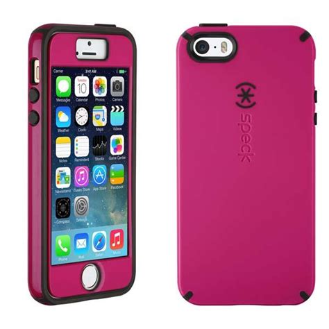 iphone 5 s cases speck candyshell faceplate iphone 5s gadgetsin