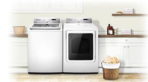 mauvaises odeurs dans le lave 28 images comment laver et enlever les mauvaises odeurs de la