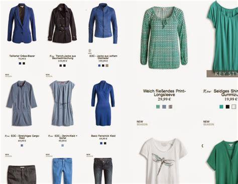 Kleiderschrank Nach Farben Sortieren by Der Perfekte Kleiderschrank Warum Ich Gerne Nach Farben