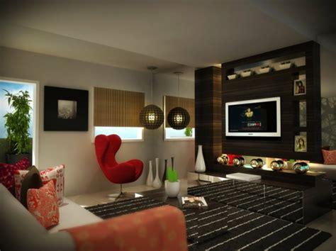 Einfach Wohnraumgestaltung Grau 100 Einfach Verbl 252 Ffende Wohnzimmer Ideen