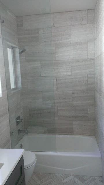 image result     tub tiles home decor bathroom