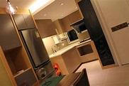 KOI Decoration & Design 高怡裝飾設計工程: 將軍澳寶林邨 Y2型公屋裝修設計 (Po Lam Estate)