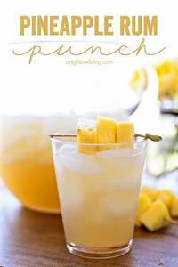 17 Best ideas about Malibu Pineapple on Pinterest