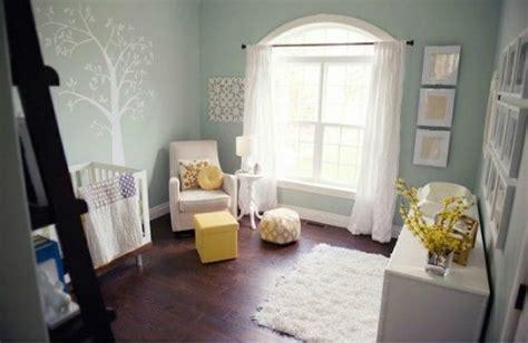 chambre de bébé mixte 10 idées pour une chambre de bébé unisexe c 39 est ça la vie