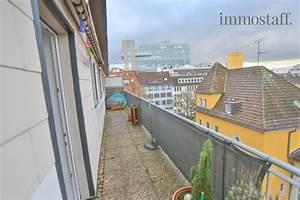 Bodenbelag Balkon Mietwohnung : essen penthouse in der city mietwohnung mit balkon und ~ Lizthompson.info Haus und Dekorationen