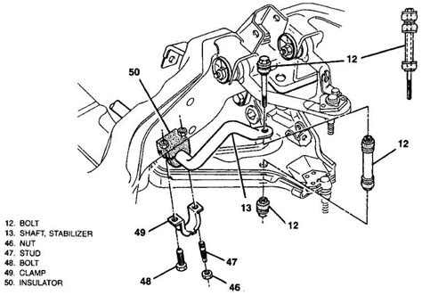 2004 Chevy Silverado Front End Part Diagram by 4 Best Images Of 2001 Chevy Silverado Front Suspension