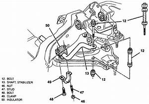 4 Best Images Of 2001 Chevy Silverado Front Suspension