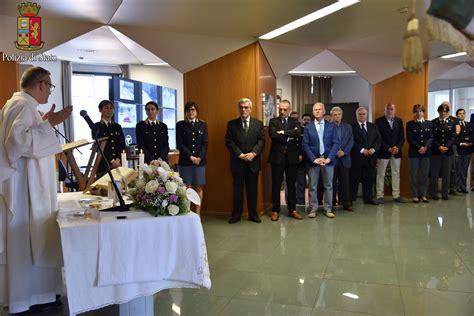 Polizia Di Stato Ritiro Permesso Di Soggiorno by 96 Questura Di Napoli Ritiro Permesso Di Soggiorno