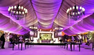 wedding events rh enterprises