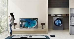 Samsung Smart Home : samsung smart home ~ Buech-reservation.com Haus und Dekorationen
