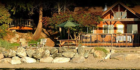 orcas island cottages orcas island cabins audidatlevante