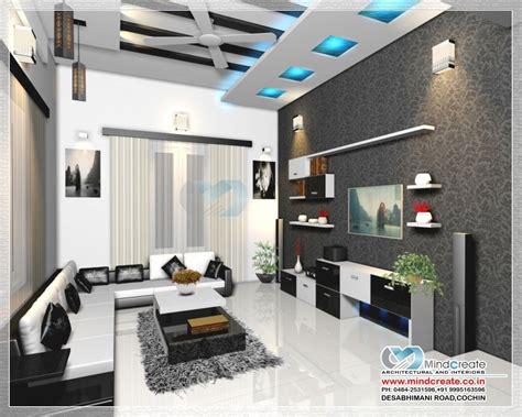 interior design living room  kerala   grosses
