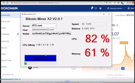 That's why picking the right gpus for your mining operation is essential. Free bitcoin mining   bitcoin mining software free-earn bitcoin daily