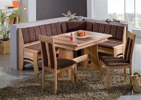HD wallpapers dining table sets pottery barn