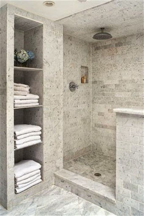 Small Half Bathroom Ideas Photo Gallery by 554 Best Stunning Showers Images On Pinterest