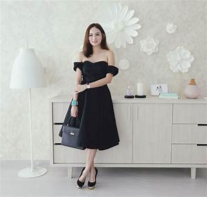 what to wear to a wedding scenesg With black dress to wear to a wedding