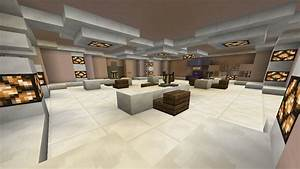 Forum Call Of Duty : call of duty zombies in minecraft windows 10 edition mcwin10 discussion archive ~ Medecine-chirurgie-esthetiques.com Avis de Voitures
