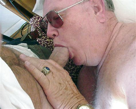 Cab5a In Gallery Mature Men Sucking Cock Picture 3