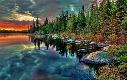 1080p Nature Wallpapers Widescreen Desktop Amazing Definition