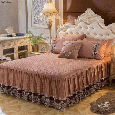 Купить красивое покрывало на кровать цена, фото отзывы в ...