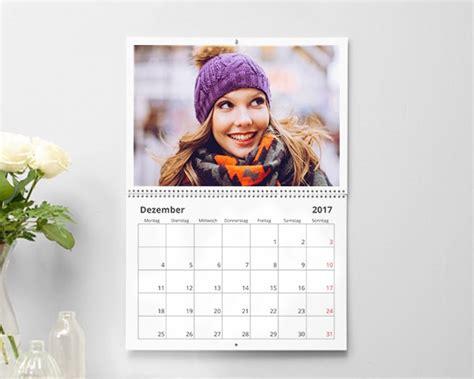 Familienkalender online selbst gestalten albellide