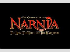 Licensing Show SERENITY, CHRONICLES OF NARNIA, FANTASTIC