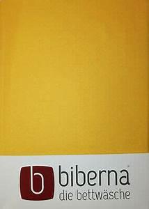 Biber Spannbettlaken 140x200 : biberna biber spannbetttuch 140x200 160x200 cm extra ~ Watch28wear.com Haus und Dekorationen