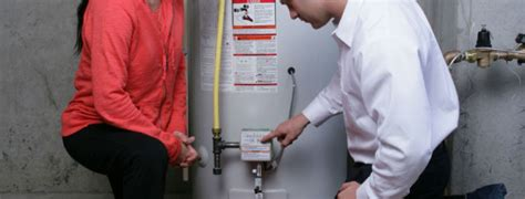 Signs That Your Water Heater Needs Maintenance Plumber