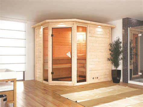 Heimsauna Kaufen Finde Deine Perfekte Sauna