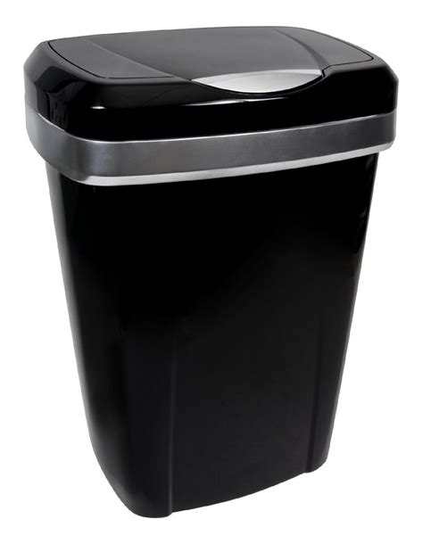 find rubbermaid    kitchen trash cans section  sears