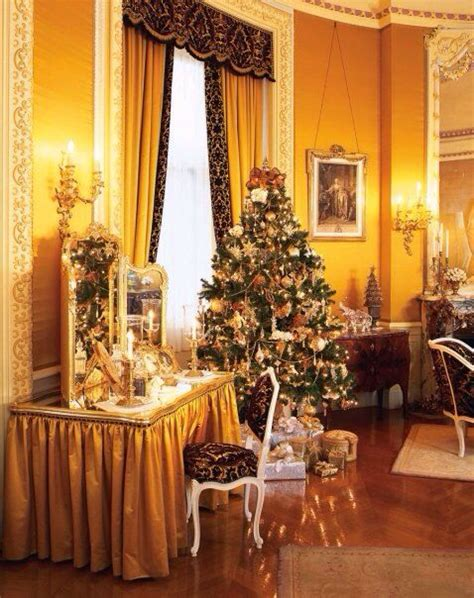 biltmore biltmore estate biltmore estate christmas