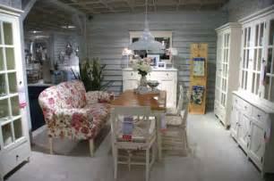 bezugsstoff sofa barnickel polstermöbel massivholz möbel in goslar massivholz möbel in goslar