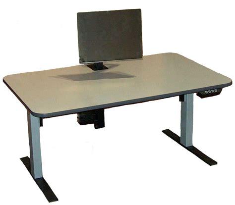 ergonomic computer desk ergonomic computer desk furniture