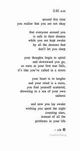 Poem About Life Tumblr | www.imgkid.com - The Image Kid ...
