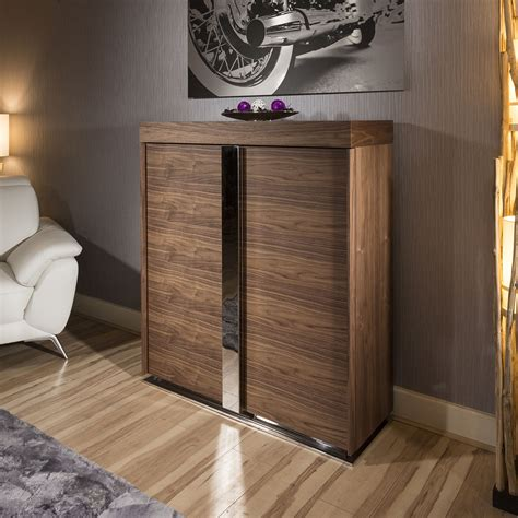 Modern Sideboard Buffet by Modern Sideboard Cabinet Buffet Cupboard In