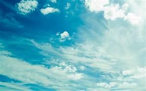 Beautiful Sky Wallpaper 122 1920 x 1200