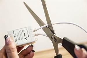 Led Streifen Dimmen : z wave fibaro rgbw controller zur led stripe steuerung smarthome blog ~ Orissabook.com Haus und Dekorationen