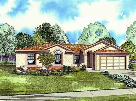 style home style house plans single house design plans