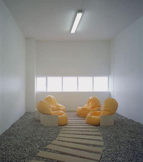 place  meet interior design inspiration  eldridge