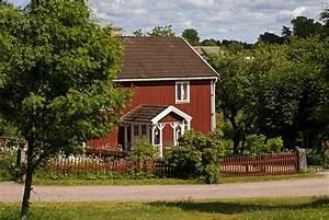 Ferienhaus In österreich Mieten : schweden ferienwohnung oder schweden ferienhaus buchen ~ Eleganceandgraceweddings.com Haus und Dekorationen