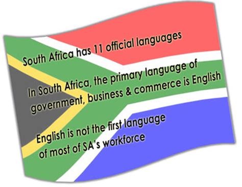 south african comx ip pbx speaks   english south