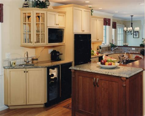 country kitchens with islands 30 beautiful country kitchen islands 6187