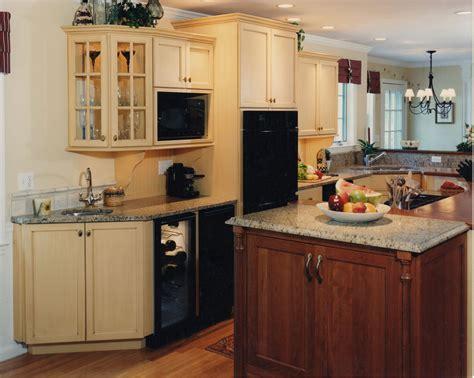 country kitchen islands country kitchen island cooktop currier kitchens