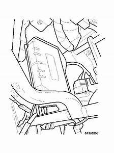 U0101  U2013 Data Bus  Transmission Control Module  Tcm   U2013 No