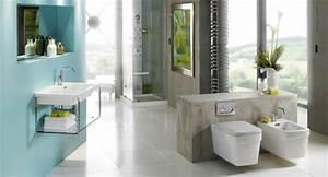 Gaming Zimmer Deko : 57 kaunista ideoita kylpyhuoneen sisustukseen ~ Markanthonyermac.com Haus und Dekorationen