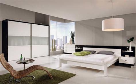 chambres design chambre design blanc photo 14 20 chambre design blanc