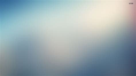 Gray Blue Wallpaper Download Wallpaper Blue And Silver